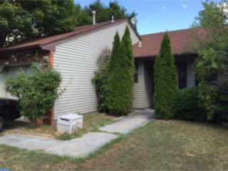38 Hampton Gate Drive, Sicklerville, NJ 08081 (MLS #6861888) :: The Dekanski Home Selling Team
