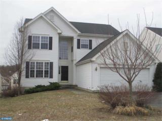 18 Adirondak Road, Bordentown, NJ 08505 (MLS #6862301) :: The Dekanski Home Selling Team