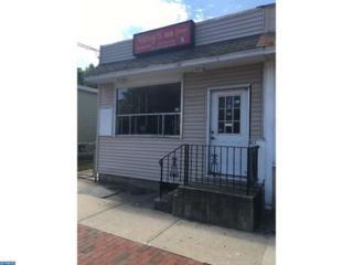 413 Cooper Street, Beverly, NJ 08010 (MLS #6862615) :: The Dekanski Home Selling Team