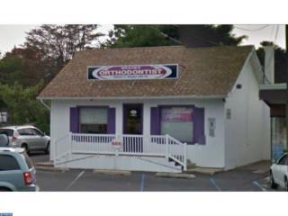 686 Stokes Road, Medford, NJ 08055 (MLS #6862704) :: The Dekanski Home Selling Team