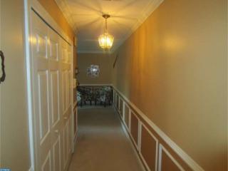1475 Mount Holly Road D6, Edgewater Park, NJ 08010 (MLS #6863418) :: The Dekanski Home Selling Team