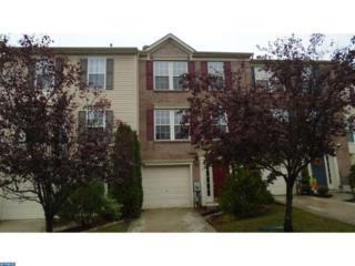 76 Millstream Road, Pine Hill, NJ 08021 (MLS #6863584) :: The Dekanski Home Selling Team