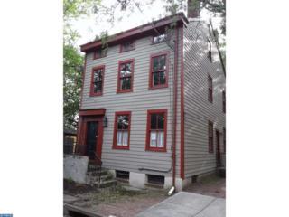 301 Jackson Street, Trenton, NJ 08611 (MLS #6864804) :: The Dekanski Home Selling Team