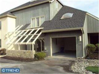 935 Chanticleer, Cherry Hill, NJ 08003 (MLS #6865183) :: The Dekanski Home Selling Team