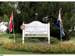 736 Timberlake Drive, Ewing, NJ 08618 (MLS #6866457) :: The Dekanski Home Selling Team