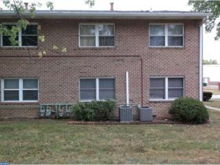 102 Winding Way, Westville, NJ 08093 (MLS #6867156) :: The Dekanski Home Selling Team