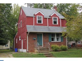466 Hemlock Terrace, Woodbury, NJ 08096 (MLS #6867668) :: The Dekanski Home Selling Team