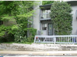 31 Harwood Lane, Clementon, NJ 08021 (MLS #6867872) :: The Dekanski Home Selling Team