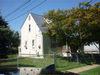 1154 Lucille Avenue, Bellmawr, NJ 08031 (MLS #6868809) :: The Dekanski Home Selling Team