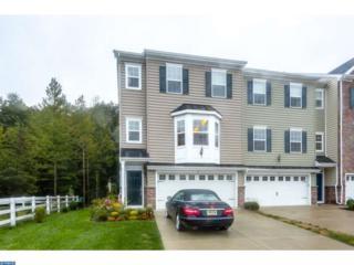 54 Keegan Court, Evesham, NJ 08053 (MLS #6869082) :: The Dekanski Home Selling Team