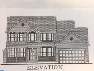 215 Solar Court, Mullica Hill, NJ 08062 (MLS #6869753) :: The Dekanski Home Selling Team