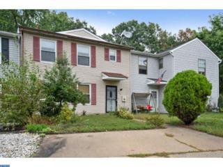209 Hampshire Road, Sicklerville, NJ 08081 (MLS #6870577) :: The Dekanski Home Selling Team