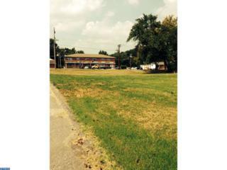 L16.01 Klessel Avenue, Pennsville, NJ 08070 (MLS #6870610) :: The Dekanski Home Selling Team