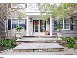 17 Indian Trail, Medford, NJ 08055 (MLS #6872088) :: The Dekanski Home Selling Team