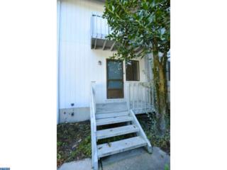 37 Harwood Lane, Clementon, NJ 08021 (MLS #6872692) :: The Dekanski Home Selling Team
