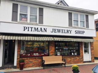 24 S Broadway, Pitman, NJ 08071 (MLS #6872905) :: The Dekanski Home Selling Team