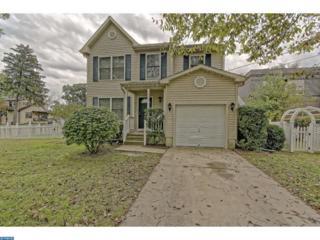 1401 Cottage Avenue, Lindenwold, NJ 08021 (MLS #6873130) :: The Dekanski Home Selling Team