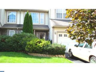 74 Roosevelt Boulevard, Berlin Boro, NJ 08009 (MLS #6873251) :: The Dekanski Home Selling Team