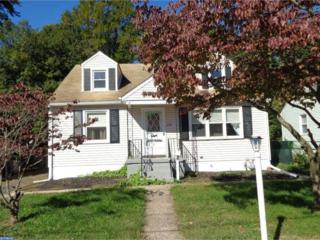 232 W Linden Avenue, Lindenwold, NJ 08021 (MLS #6873455) :: The Dekanski Home Selling Team