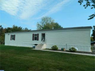 1976 N East Avenue #20, Vineland, NJ 08360 (MLS #6873649) :: The Dekanski Home Selling Team