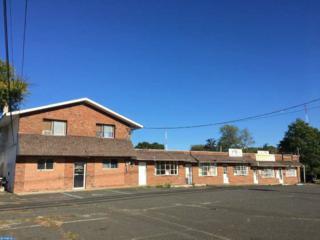 819 Creek Road, Bellmawr, NJ 08031 (MLS #6873691) :: The Dekanski Home Selling Team