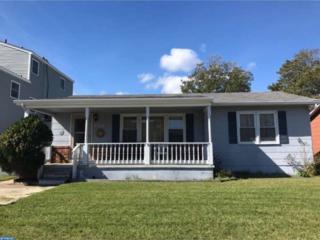 402 Sheridan Place, Brigantine, NJ 08203 (MLS #6874701) :: The Dekanski Home Selling Team
