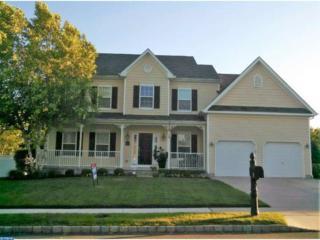 30 Abington Court, Mays Landing, NJ 08330 (MLS #6874902) :: The Dekanski Home Selling Team