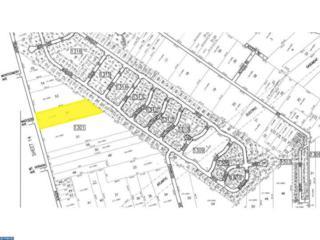 2520 Tremont Avenue, 2520, NJ 08234 (MLS #6874920) :: The Dekanski Home Selling Team