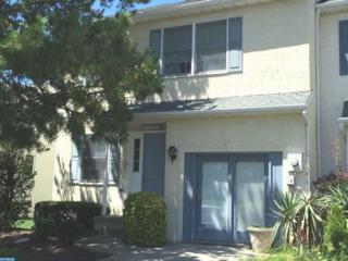405 Lagoon Boulevard, Brigantine, NJ 08203 (MLS #6875312) :: The Dekanski Home Selling Team