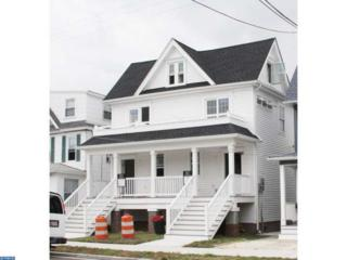 1212 Bay Avenue, Ocean City, NJ 08226 (MLS #6875571) :: The Dekanski Home Selling Team