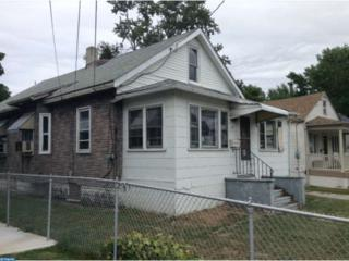 117 3RD Avenue, Mount Ephraim, NJ 08059 (MLS #6875691) :: The Dekanski Home Selling Team