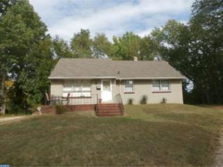 488 Lafayette Avenue, Woodbury, NJ 08096 (MLS #6876246) :: The Dekanski Home Selling Team