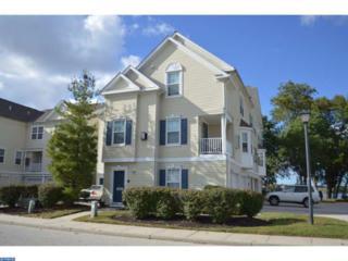 5606 Riverfront Drive, Palmyra, NJ 08065 (MLS #6876876) :: The Dekanski Home Selling Team