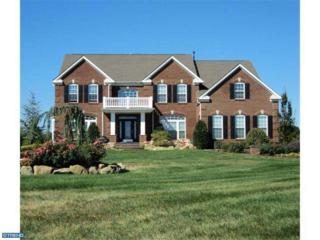 6 Applewood Court, Hainesport, NJ 08036 (MLS #6877165) :: The Dekanski Home Selling Team