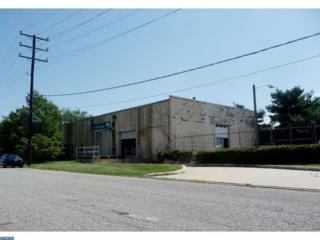 1150 E Broad Street, Browns Mills, NJ 08016 (MLS #6877219) :: The Dekanski Home Selling Team