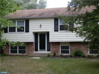 2 Pine Boulevard, Medford, NJ 08055 (MLS #6877256) :: The Dekanski Home Selling Team