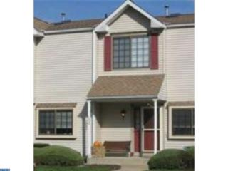 502 Stillhouse Lane, Evesham Twp, NJ 08053 (MLS #6877801) :: The Dekanski Home Selling Team
