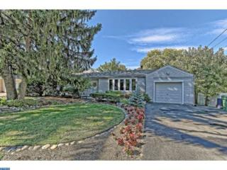 904 Longwood Avenue, Cherry Hill, NJ 08002 (MLS #6877853) :: The Dekanski Home Selling Team