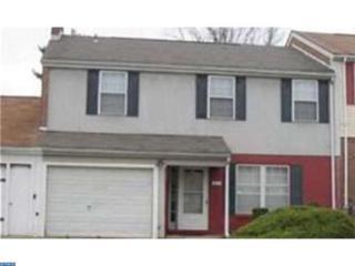 1610 Coventry Place, Clementon, NJ 08021 (MLS #6878051) :: The Dekanski Home Selling Team