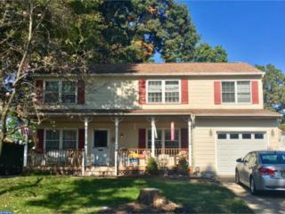 3438 New Jersey Court, Pennsauken, NJ 08109 (MLS #6878150) :: The Dekanski Home Selling Team