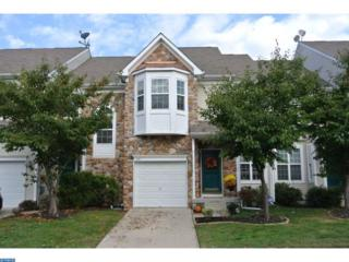 199 Chancellor Drive, Deptford, NJ 08096 (MLS #6878249) :: The Dekanski Home Selling Team