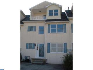 6 Harbor Beach Cove, Brigantine, NJ 08203 (MLS #6879058) :: The Dekanski Home Selling Team