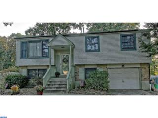 1204 Red Bank Avenue, Thorofare, NJ 08086 (MLS #6879131) :: The Dekanski Home Selling Team