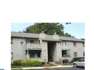 108 Woodhollow Drive, Marlton, NJ 08053 (MLS #6879345) :: The Dekanski Home Selling Team