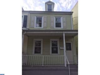 416 Cumberland Street, Gloucester City, NJ 08030 (MLS #6879481) :: The Dekanski Home Selling Team