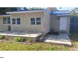 508 Seashore Road, LOWER, NJ 08204 (MLS #6880290) :: The Dekanski Home Selling Team