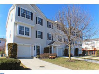 472 Dorchester Drive, Delran, NJ 08075 (MLS #6880657) :: The Dekanski Home Selling Team