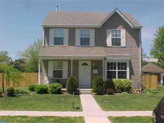 347 Chicago Avenue, Egg Harbor City, NJ 08215 (MLS #6881262) :: The Dekanski Home Selling Team