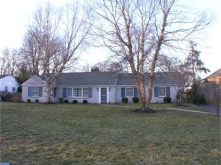 345 Hutchinson Avenue, Barrington, NJ 08033 (MLS #6881301) :: The Dekanski Home Selling Team