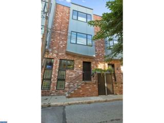 712 S Bancroft Street, Philadelphia, PA 19146 (#6881451) :: City Block Team